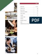 065_078_bar_kat19_web.pdf