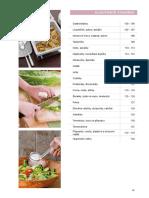 099_134_kuchynske_vybaveni_kat19_web.pdf