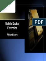 AAFS-MobileDeviceForensics