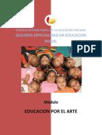 C.4 EDUCACION POR EL ARTE.pdf