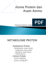 P5) Metabolisme Protein_katabolisme Dan Met as Amino 1.2