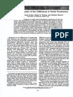 Faceism Archer.pdf