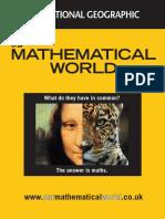NG_BOOST_v11 maths.pdf