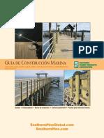 SP-Marine-Guide LA Spanish 1215(Estructura Embarcadero)