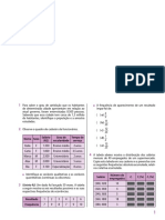 lista01-estatistica