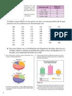 lista02 -estatistica