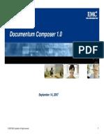 ComposerPresentation.pdf