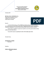 Com-Letter-for-Guidance-Committee1.docx