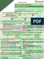 Edomex Evt PDF 050010