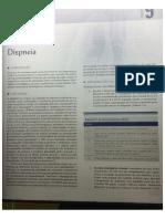 CAPITULO_DISPNEIA