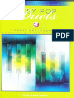 338106712-Easy-Pop-Duets-piano.pdf