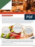Tendencias em alimentos.pdf