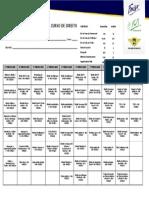 fluxograma-do-curso.pdf