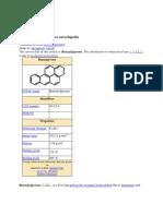 Benzopyrene