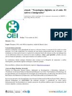 conferencia-internacional-tecnologias-digitales-en-el-aula-el-encuentro-entre-los-nativos-e-inmigrantes.pdf
