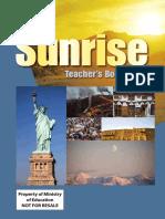 Sunrise-TB12 (1).pdf