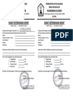 238228223-Surat-Dokter.docx