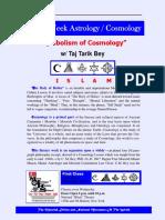 webastroclass1symbolism.pdf