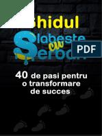 234878780-Ghidul-Slabeste-Cu-Serban.pdf