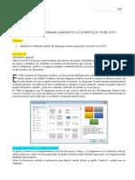 ejercicios smartart y graficas.pdf