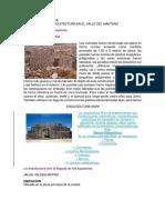 ARTES POPULARES GRUPO 6.docx