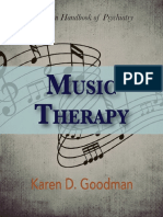 music-therapy-1967202930