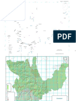 C034-Mapa 2 Isoyetas Precipitacion...El Niño