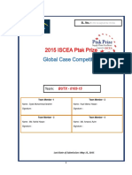 Scm.ptak Case Competition...Butx 0103 15