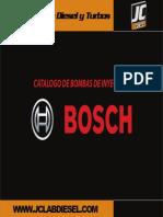 CATALOGO Bosch compressed.pdf
