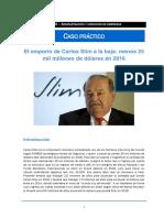 Caso pratico Administracion y direccion financiera.pdf