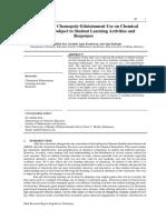 Template Untuk Laporan Mini Research (1)