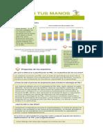 Periodico PBL - Volumen 5 de 7