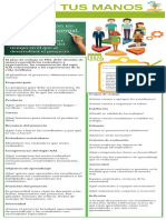 Periódico PBL - Volumen 3 de 7