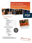 Dossier-Iluminacion.pdf