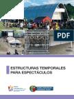 estructuras_temporales
