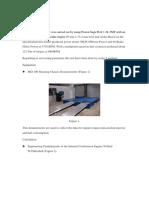 Methodology Practice 2