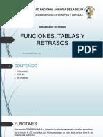 Funciones_tablas_retrasos.pdf