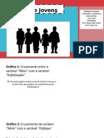 CA - Crianças e Jovens(1)