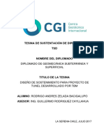 tesina-tsd-diplomado-de-geomecanica-.pdf