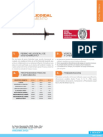 Perno Helicoidal (1).pdf