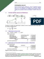 P5 - Kolenasta stepenisna ploca.pdf