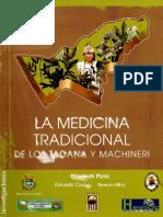 Ponz y otros Medicina tradicional tacana y machineri.pdf