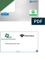 EXTRA 01 - PROVA COMENTADA 01.pdf