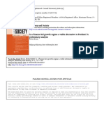 Boyer- Is a finance led regime....pdf