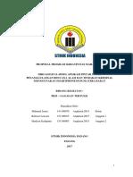 Mahmudisnan_STMIKINDONESIAPADANG_PKMGT