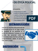 CÓDIGO DE ÉTICA POLICIAL -FINAL.pptx