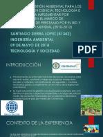 Tecnología y Sociedad-presentacion