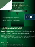 279083_DERMATOFITOSIS2