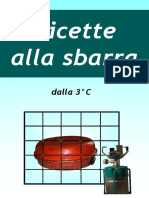 Ricette (2)