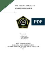241697858-ASKEP-HNP-KMB-docx.docx